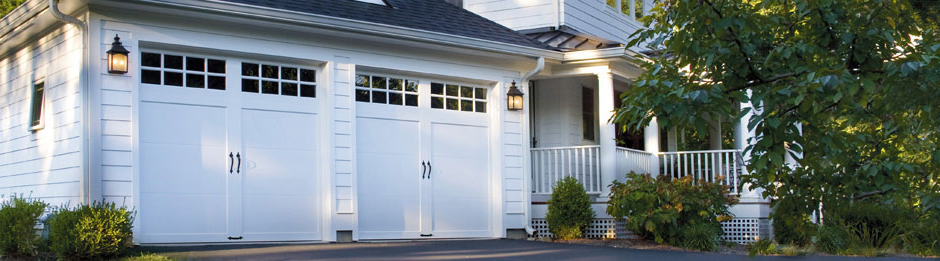 Garage Doors And Openers In Berks Montgomery And Surrounding Pa
