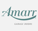 County Garage Door Company: Amarr Garage Doors