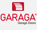 County Garage Door Company: Garaga Garage Doors