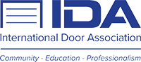 County Garage Door Company: IDA Certified Technicians